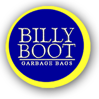 Billy Boot logo